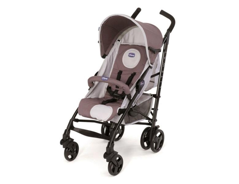 bebek arabası modelleri (2)