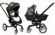 bebek arabası modelleri (12)