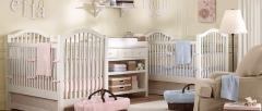 bebek odasi (12)