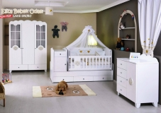 bebek odasi (13)