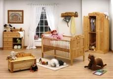 bebek odasi (14)