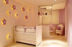 bebek odasi (2)