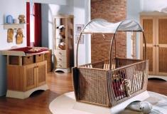 bebek odasi (44)