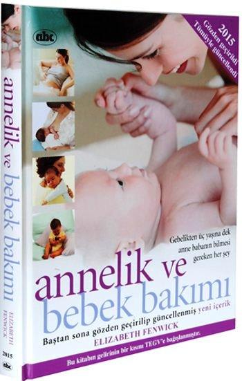 Annelere Kitap Tavsiyesi