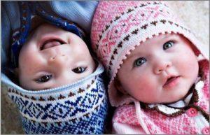bebeğin cinsiyeti belirleme