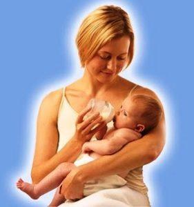bebek taşıma