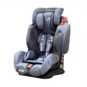 bebek-oto-koltugu modelleri anne tavsiyesi (10)