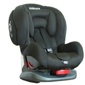 bebek-oto-koltugu modelleri anne tavsiyesi (14)