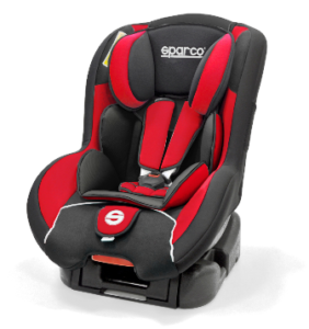 bebek-oto-koltugu modelleri anne tavsiyesi (2)