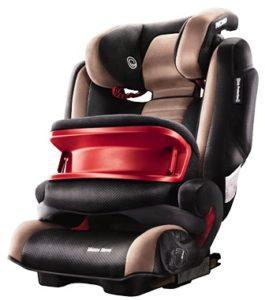 bebek-oto-koltugu modelleri anne tavsiyesi (5)