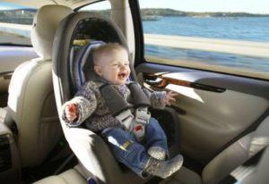 bebek-oto-koltugu modelleri anne tavsiyesi2