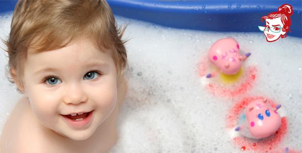 bebek-şampuanı-tavsiyesi