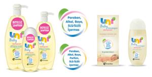 yenidoğan-bebek-şampuanı-tavsiyesi
