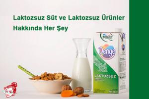 laktozsuz-sut