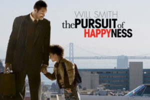 The Pursuit Of Happyness - Umudunu Kaybetme