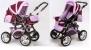 bebek arabası modelleri (36)