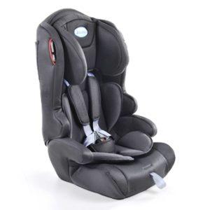 bebek-oto-koltugu modelleri anne tavsiyesi (11)