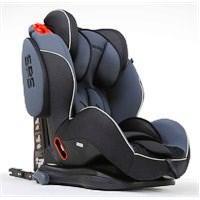 bebek-oto-koltugu modelleri anne tavsiyesi (12)