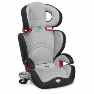 bebek-oto-koltugu modelleri anne tavsiyesi (13)