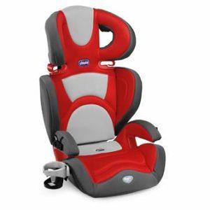 bebek-oto-koltugu modelleri anne tavsiyesi (15)