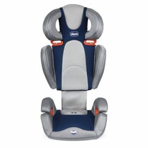 bebek-oto-koltugu modelleri anne tavsiyesi (16)