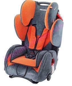 bebek-oto-koltugu modelleri anne tavsiyesi (17)