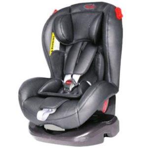 bebek-oto-koltugu modelleri anne tavsiyesi (18)