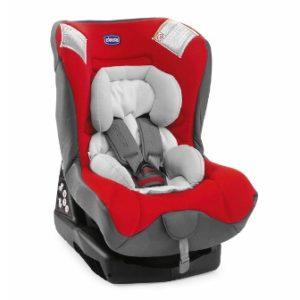 bebek-oto-koltugu modelleri anne tavsiyesi (19)