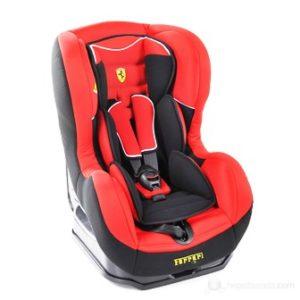 bebek-oto-koltugu modelleri anne tavsiyesi (20)