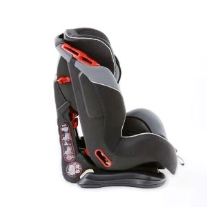 bebek-oto-koltugu modelleri anne tavsiyesi (21)