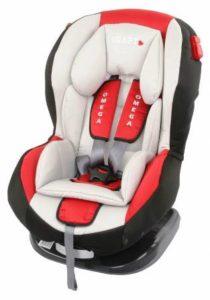 bebek-oto-koltugu modelleri anne tavsiyesi (22)