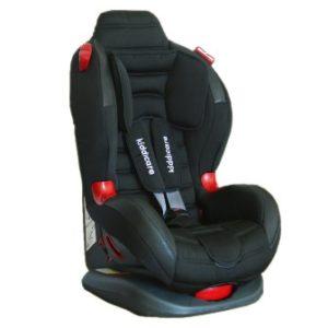 bebek-oto-koltugu modelleri anne tavsiyesi (3)