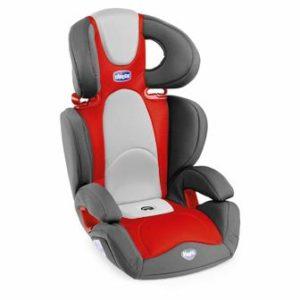 bebek-oto-koltugu modelleri anne tavsiyesi