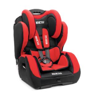 bebek-oto-koltugu modelleri anne tavsiyesi (4)