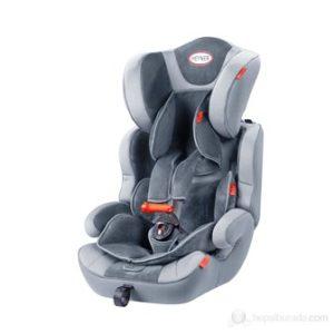 bebek-oto-koltugu modelleri anne tavsiyesi (6)