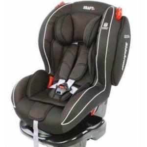bebek-oto-koltugu modelleri anne tavsiyesi (7)
