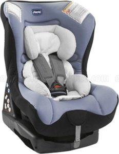 bebek-oto-koltugu modelleri anne tavsiyesi (8)