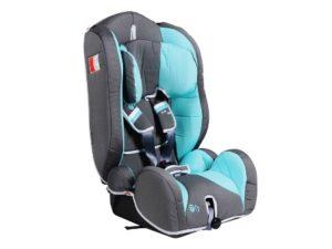 bebek-oto-koltugu modelleri anne tavsiyesi (9)