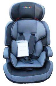 bebek-oto-koltugu modelleri anne tavsiyesi3
