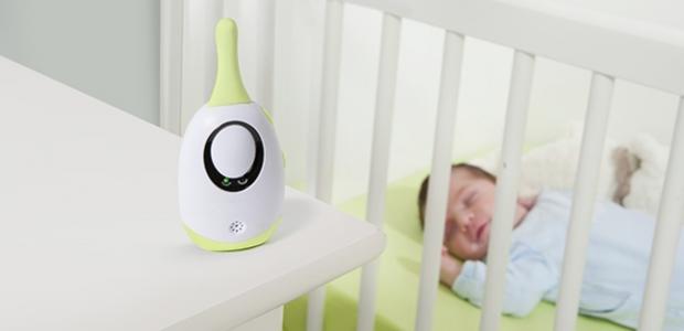 bebek-telsizi-anne-tavsiyesi