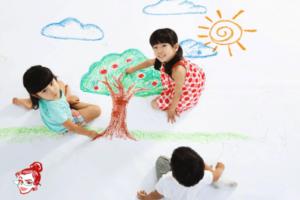 cocuk-etkinlikleri-resim-yapmak-anne-tavsiyesi