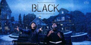 Black - Siyah